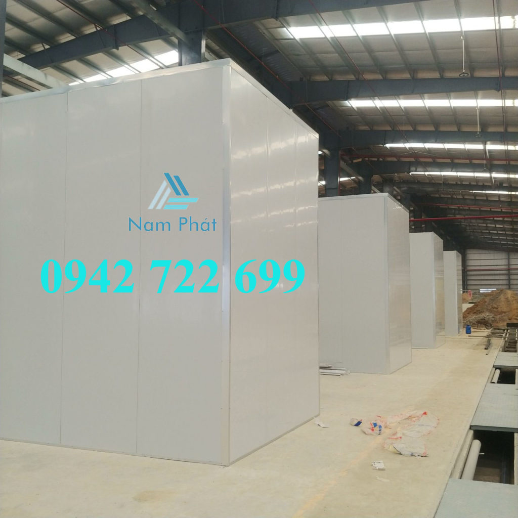 vach-ngan-cach-nhiet-panel-eps